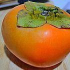 Tomate Persimmon  cемян