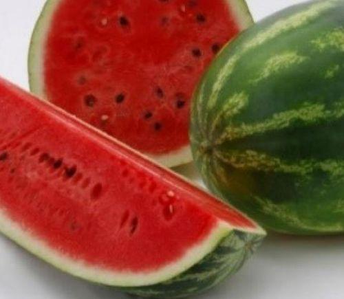 Watermelon Crimson Sweet Watermelon Crimson Sweet seeds